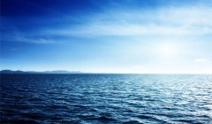 Các phương pháp xử lý nước biển thành nước cấp