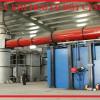 Xử lý khí thải lò đốt chất thải nguy hại