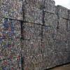 Xử lý nước thải tái chế nhôm phế thải