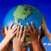 Xác nhận hoàn thành công trình, biện pháp bảo vệ môi trường